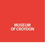 Museum of Croydon Logo